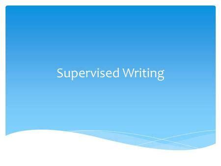 IB English A: language and Literature paper 1 Sample Essay