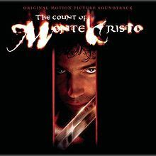 The Count of Monte Cristo Essay Free Papers and Essays
